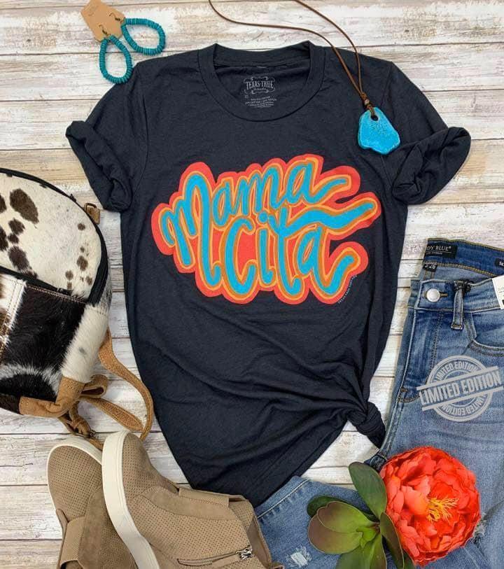 Mama Cita Shirt